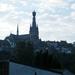 2011_09_25 Walcourt 04