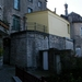 2011_09_25 Walcourt 08