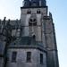 2011_09_25 Walcourt 13