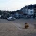 2011_09_25 Walcourt 15