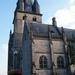 2011_09_25 Walcourt 17