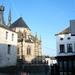 2011_09_25 Walcourt 19