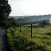 2011_09_25 Walcourt 24