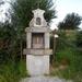 2011_09_25 Walcourt 25