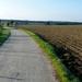 2011_09_25 Walcourt 26