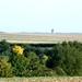 2011_09_25 Walcourt 29
