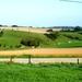 2011_09_25 Walcourt 32