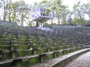 sept 2011 190