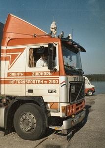 BS-81-HZ