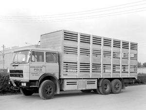 FIAT-684 n1