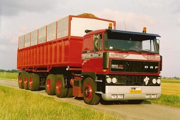 DAF-3600ati 6x2