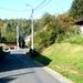 2011_10_02 Onhaye 24 Weillen