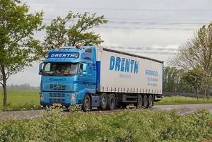 Drenth