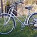 Cyclemaster 1951