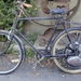 Cyclemaster 1952