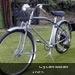 Cyclemaster 1953