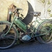 Cyclemate 1955