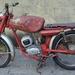 Ducati 1970