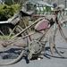 Ducati Cucciolo 1930