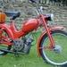Ducati Cuculo 1959