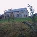 Huis Ardennais (www.ardennais.be)