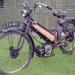 Excelsior 1951