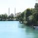 Turkije_2011_1551