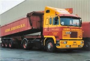 BB-NL-60