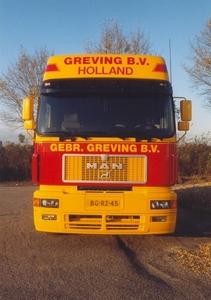 BG-RZ-45