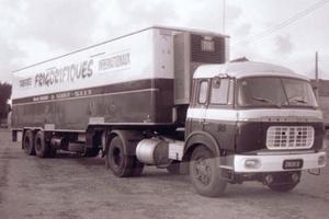 BERLIET-TR250 (F)