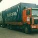 VOLVO-F10 DE ROOY (NL)