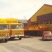 BS-11-49 en ZV-79-44
