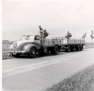 RB-43-85