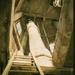 ANTWERPEN-NOORD C1 19080903 (2)