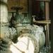 ANTWERPEN-NOORD C1 19080903 (4)