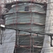 ANTWERPEN-SCHIJNPOORT 20090406 (2)
