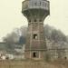 BERZEE 1981.04.04
