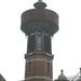 BRUSSEL T & T 20050724 (2)