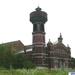 BRUSSEL T & T 20050724