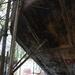 SCHAARBEEK BERM 20110407  (11)