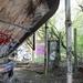 SCHAARBEEK BERM 20110407  (12)