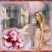Bloemenstraatje