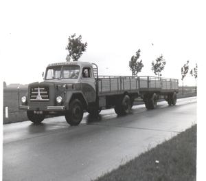 RV-23-03