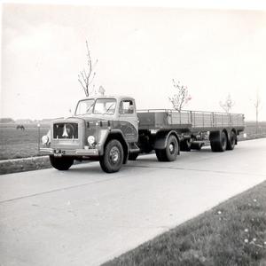 SF-86-08