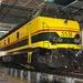 5506 TW FSR 20110924_1 copy