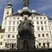 Wandeling 1-1 Austriabrunnen