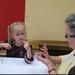 Grootoudersfeest De Notelaar 040