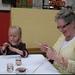 Grootoudersfeest De Notelaar 044