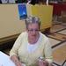 Grootoudersfeest De Notelaar 058
