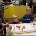 Grootoudersfeest De Notelaar 059